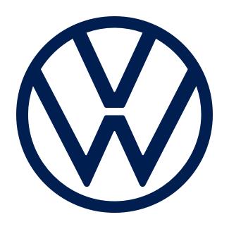 (c) Vwbedrijfswagens.nl